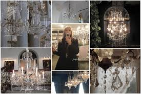 Chandelier Sia Music Video by Home I U0027m Gonna Swing From The Chandelier