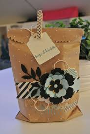 99 best stampin u0027 up gift bags and tags images on pinterest gift