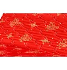 Folding Cot Online Shopping India Folding Bed Online India Coirfit Travel Bed