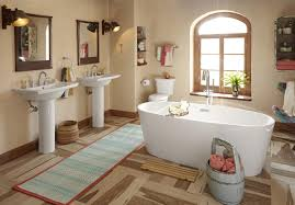 bathroom design magnificent spa looking bathrooms spa bathroom
