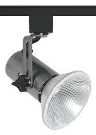 mini track light heads juno trac master t691 mini swivel universal track light