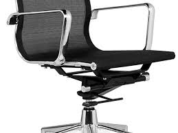 upholstered desk chair with wheels elegant upholstered desk chair