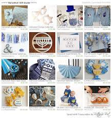 Chanukah Gifts Les 25 Meilleures Idées De La Catégorie G Star Hanukkah Gifts Sur