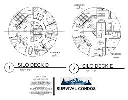 amusing silo house plans images best inspiration home design