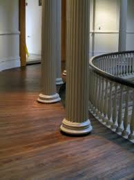 file wooden floor second floor rotunda 5396520602 jpg