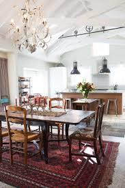 36 best kitchen u0026 dining rooms images on pinterest house gardens