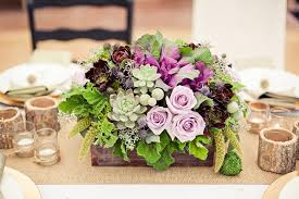 wedding bouquets u0026 centerpieces from cherry blossom floral designs