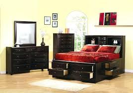 cheap bedroom suites online affordable bed sets cheap bed sets cheap bed sets uk kellycaresse com