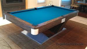 modern billiard table pool tables walmart com rollback playcraft hartford slate black