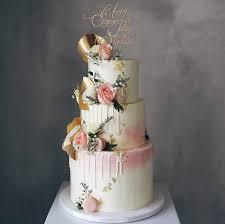wedding cake palembang nana cake boutique wedding wedding cake in jakarta bridestory