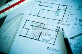 home design computer programs interior design computer programs top interior design