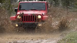jeep wrangler limited vs unlimited comparison jeep wrangler unlimited 2016 vs toyota rav4
