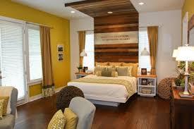 ideen schlafzimmer wand 25 ideen für attraktive wandgestaltung hinter dem bett