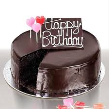 birthday cake images free download happy birthday accessories