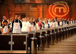 cuisine masterchef my masterchef auditions road to pastry