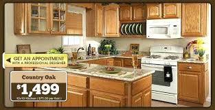 wholesale kitchen cabinets island discount cabinet corner pennsauken nj allnetindia club