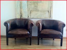 muebles de segunda mano en madrid segunda mano madrid muebles 244769 muebles buena calidad segunda