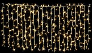 Indoor Curtain Fairy Lights Lycheers 6m X 3m 480 Led Indoor Outdoor Party String Fairy Wedding