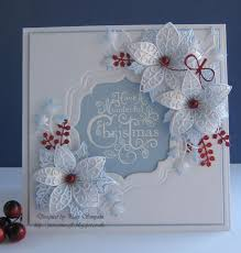 Arts And Crafts Christmas Cards - 151 best cards kaisercraft images on pinterest xmas cards