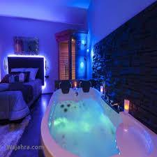 hotel chambre avec paca hotel sur avec dans la chambre impressionnant chambre