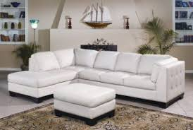Leather Blend Sofa Leather Sofa Bed Designs To Blend With Your Small Space Jumbo