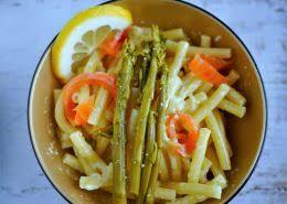 cuisiner asperge recettes d asperges infos et astuces de cuisine marciatack