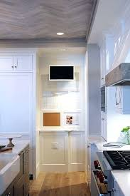 tv stand kitchen tv stand ideas old tv cabinet becomes a play