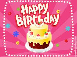 doc 50th birthday card greetings u2013 50th birthday wishes