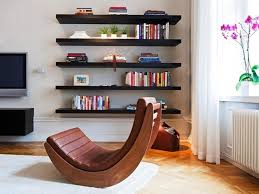 27 images wonderful homemade bookshelves for ideas ambito co