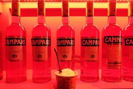 campari bottle campari the old clare hotel u2013 sweetandyummie