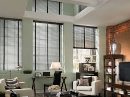 Wood Venetian Blinds Ikea Blinds Best Custom Window Blinds Amazon Prime Window Blinds
