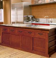 unique pull out cabinet drawers kitchen with sliding cabinet door