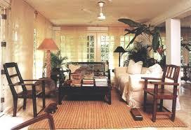 Living Room Meaning Neo Filipino Living Room Roxas Furnishings Pinterest Living