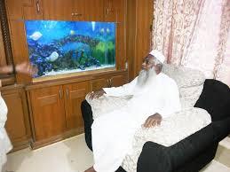 marine aquairum in india aquarium chennai