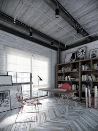 interior inspiring industrial interior home ideas annsatic com