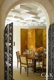 43 best cullman u0026 kravis images on pinterest home living spaces