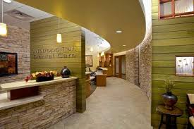 Ideas Dental Office Interior Design Ideas On Wwwvouumcom - Dental office interior design ideas