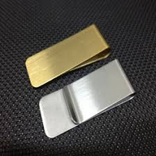 Titanium Business Cards Sided Business Cards Canada Best Selling Sided Business Cards