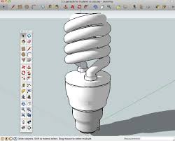 sketchup learn about a great 3d tool pearson portfolio