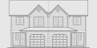 traditional 2 story house plans standard house plans traditional room sizes and shapes
