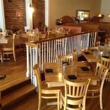 Top Richmond VA Restaurants Of  OpenTable - Restaurant dining room furniture