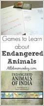 best 25 animal games ideas on pinterest jungle animal games