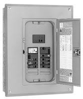 qo116m100 square d by schneider electric load center