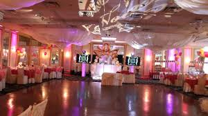 wedding places in nj the manor in west orange wedding tips and inspiration