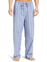 s sultan striped woven pajama pant at s