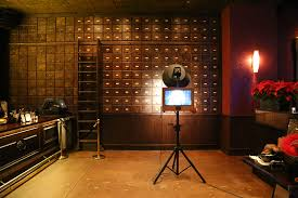 chicago photo booth rental untitled chicago whiskey bar speakeasy photo booth fotio