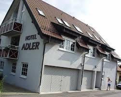 badezimmer entlã fter hotel adler bad rappenau germany booking