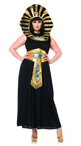 Halloween Costumes Women Size 43 Size Halloween Costumes Women Images