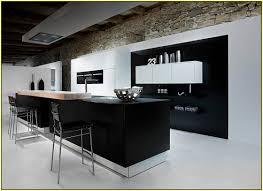 28 incredible standalone kitchen island u2013 voqalmedia com