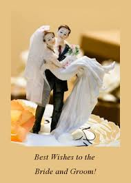 best wishes for wedding card free wedding cards